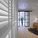 Wulvendael Kortrijk Exclusive Meeting Space
